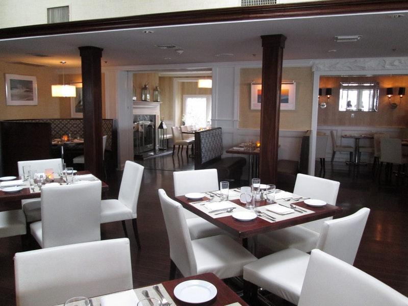 View Restaurant photo