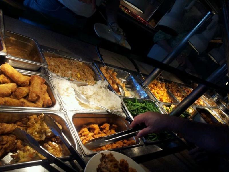 chen's kitchen in mukwonago  restaurant reviews