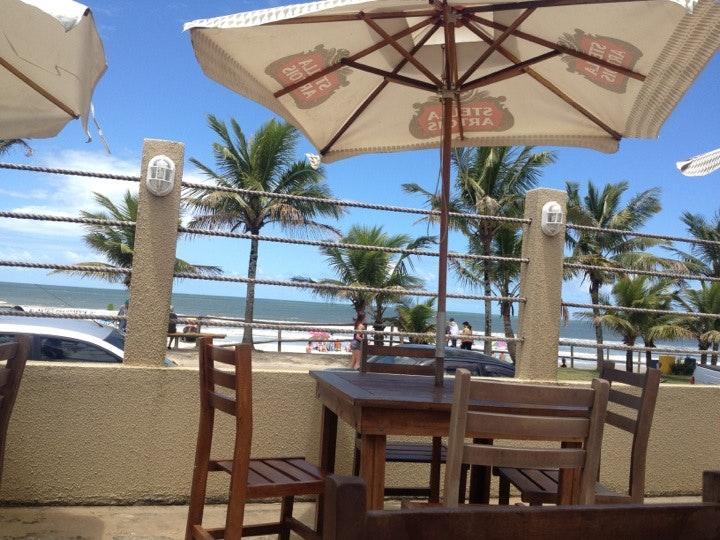 Oceano Restaurante e Choperia foto