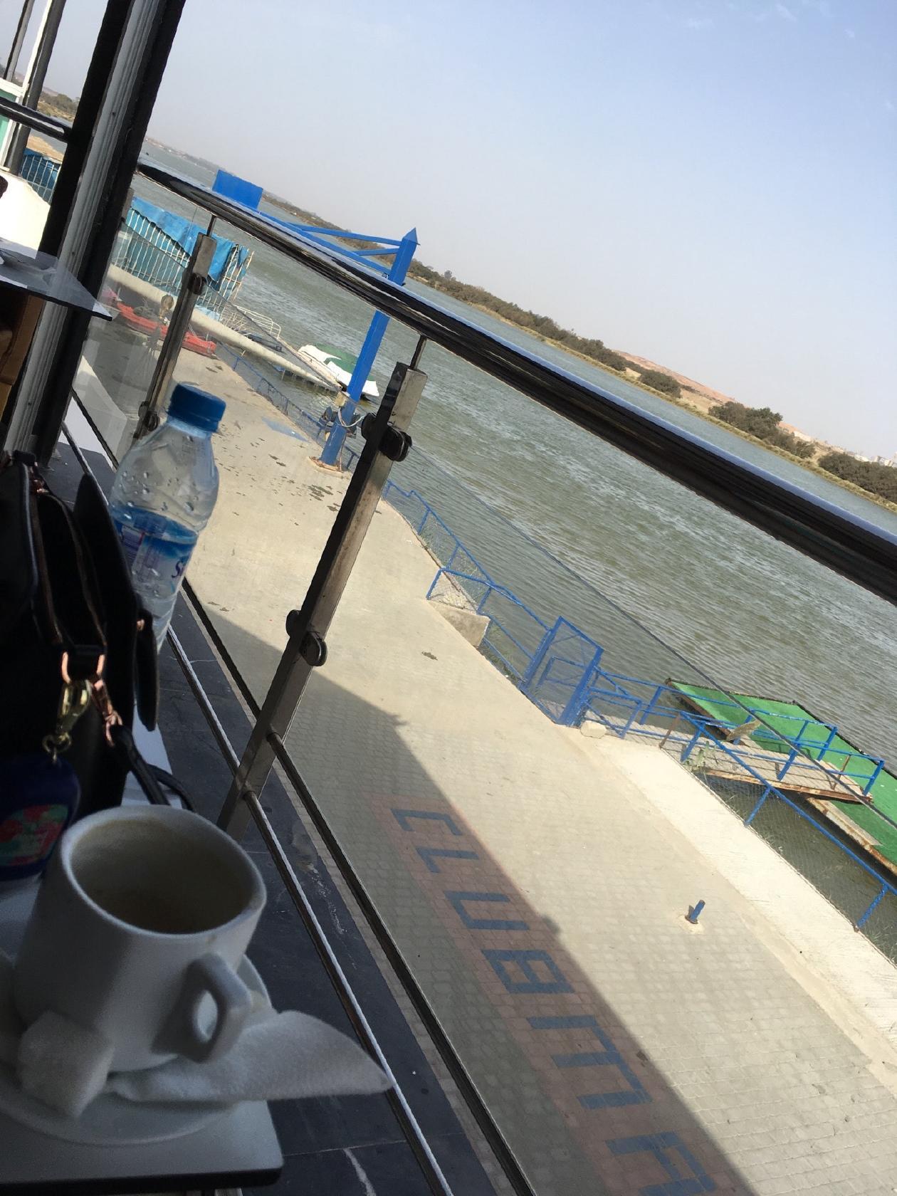 Kenitra Gharb Chrarda Beni Hssen Morocco l'aviron pub & bar, kenitra - restaurant reviews