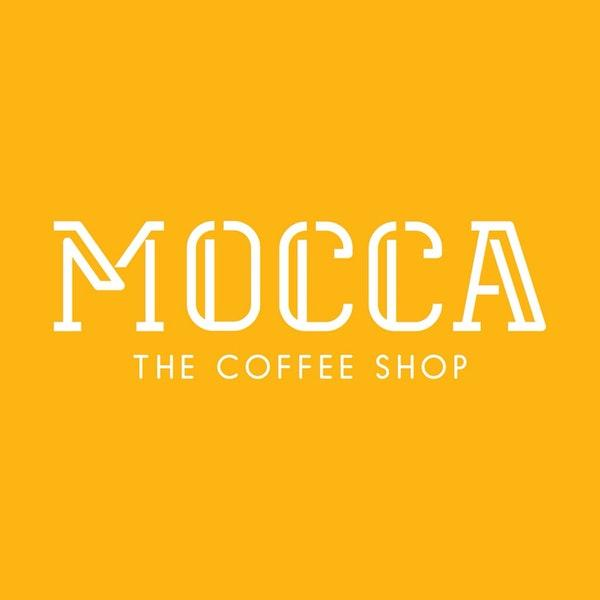 Mocca Coffee Shop foto