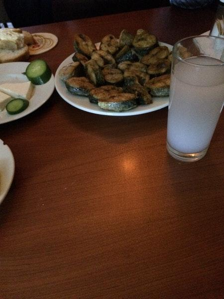 Güven Bar Restaurant-Ordu. ile ilgili görsel sonucu