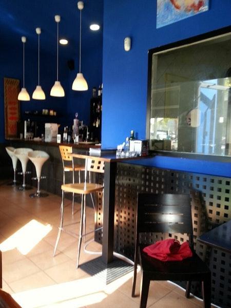 Foto de Cafeteria, Bar, Restaurante Déjate Llevar