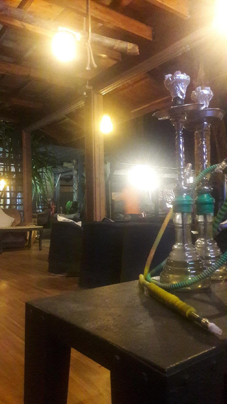 Kenitra Gharb Chrarda Beni Hssen Morocco b-fly pub & bar, kenitra - restaurant reviews
