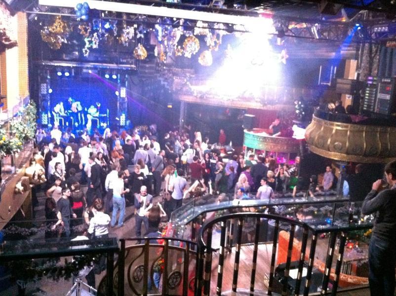 Ночные клуб батыр набережные челны клубы ночные москвы с дискотекой 90
