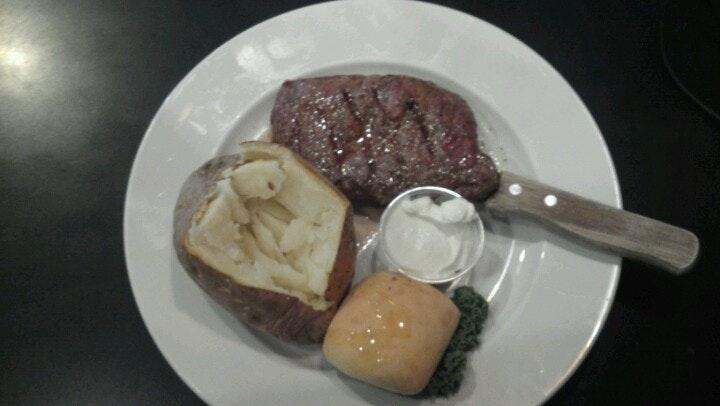 Dale's Family Restaurant photo