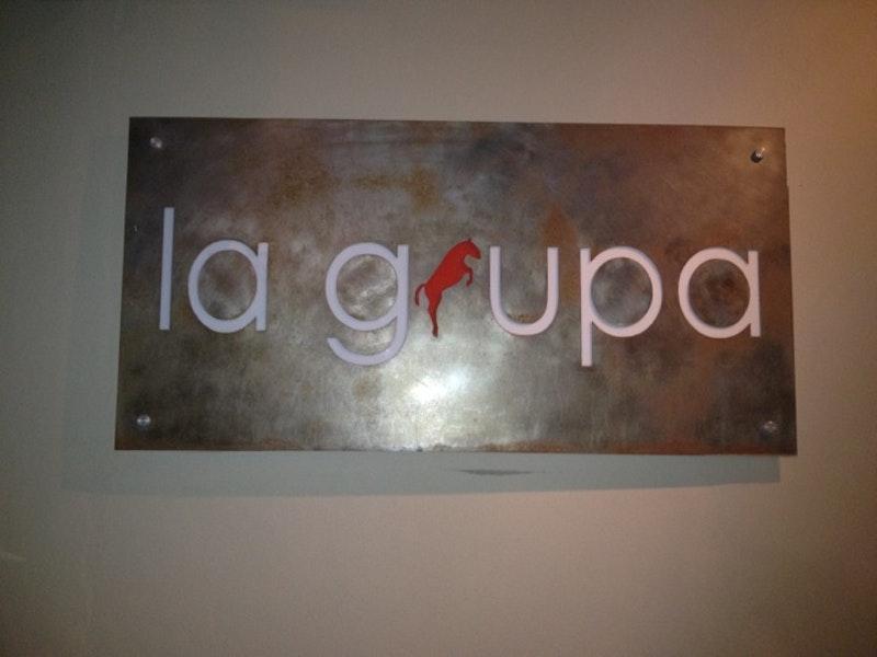 Terraza La Grupa Pub Bar Santiago De Querétaro