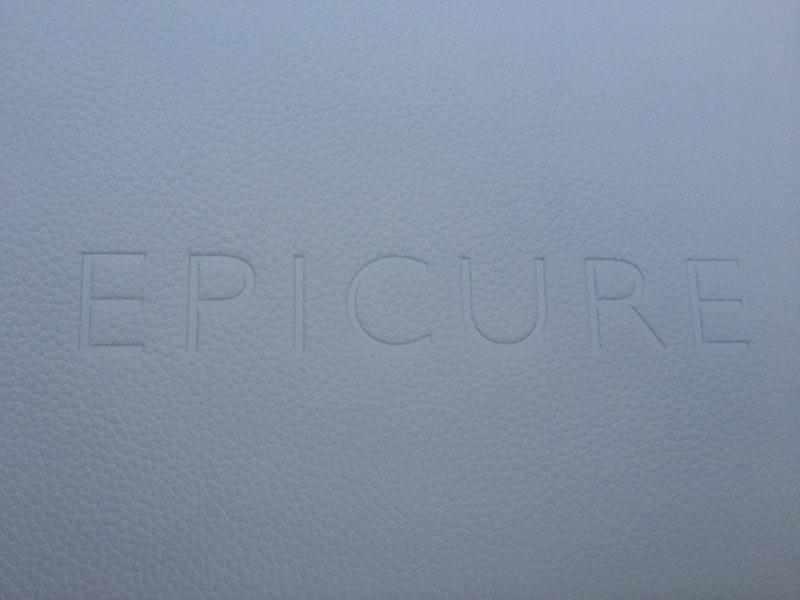 Foto de Épicure