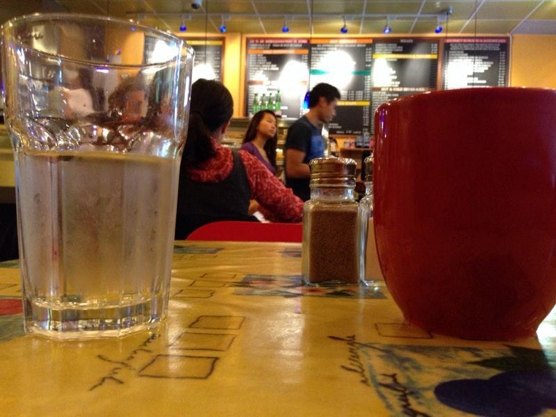 Only U Cafe photo