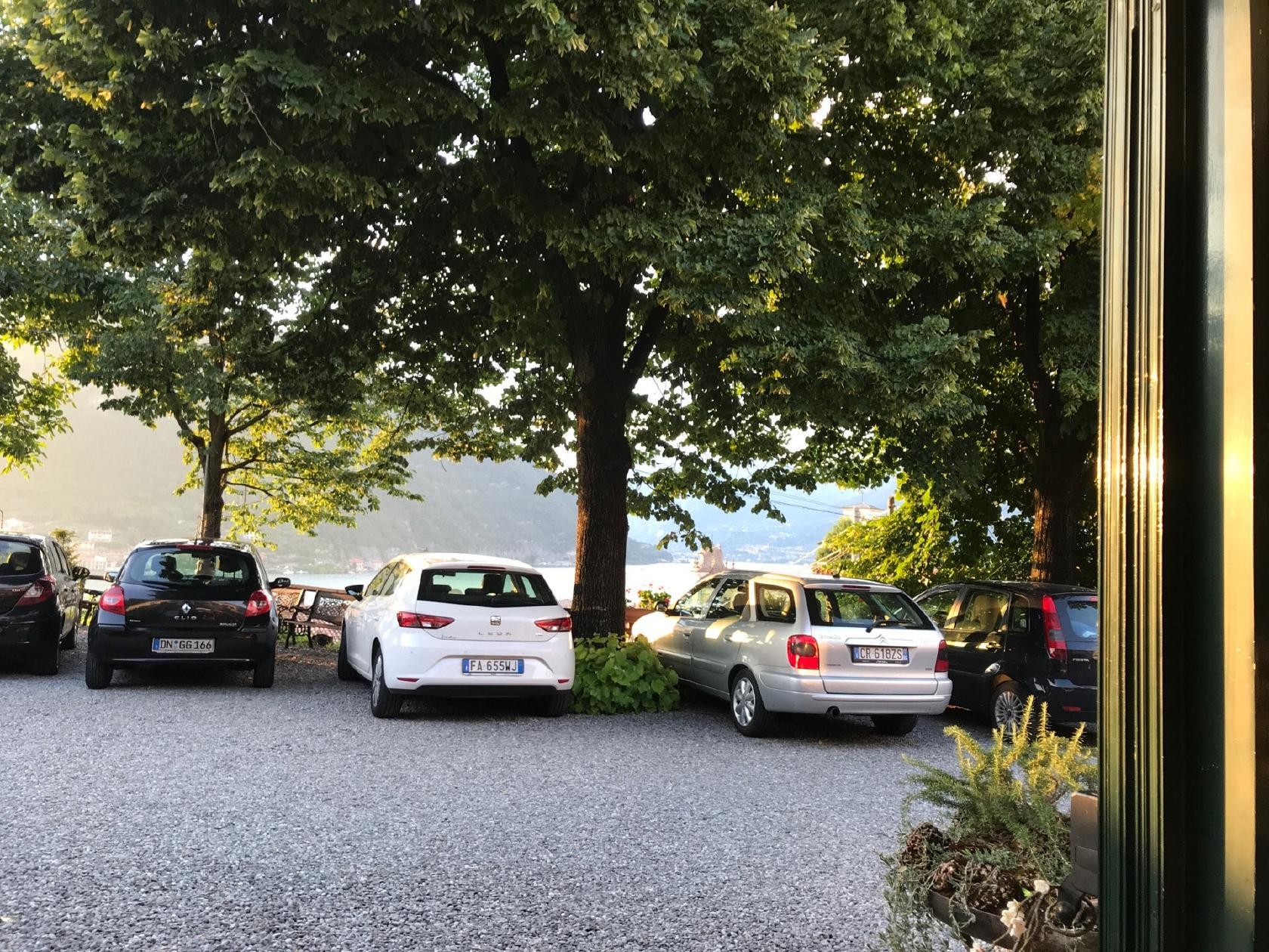 Trattoria Cacciatore Cucina del Lago d'Iseo e Valcamonica photo
