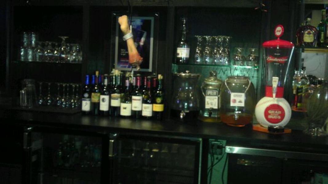 Foto de 508 Bar + Restaurant