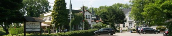 Reiherhorst - Gut Halte photo