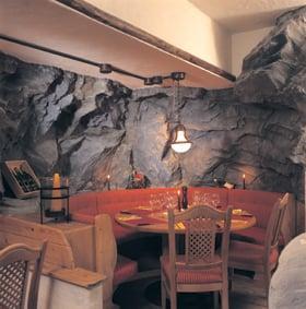 Steakhouse 'zur alten Muhle' foto
