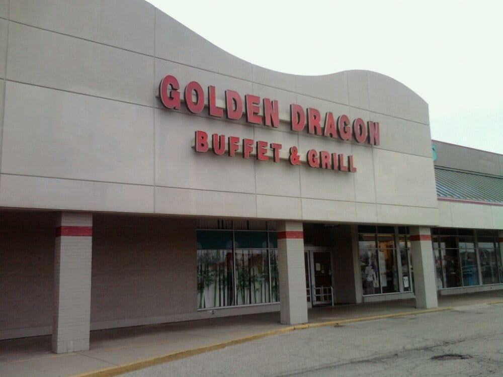 Golden dragon buffet hamilton ohio menue pro con steroids