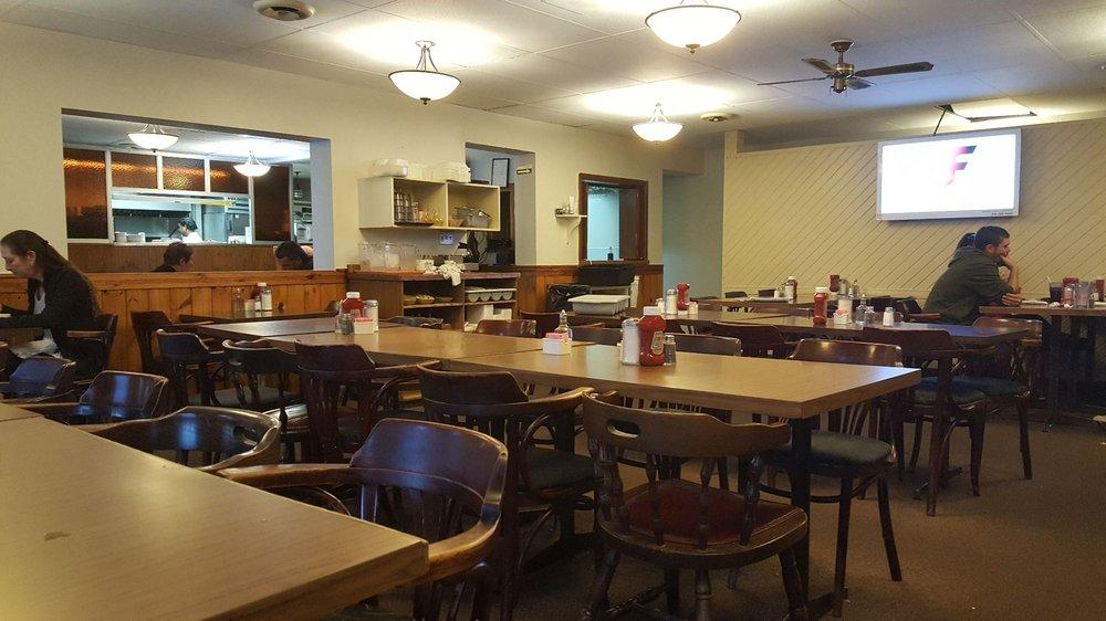 Town & Country Restaurant photo