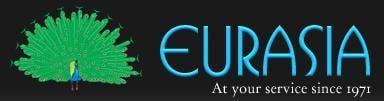 Eurasia photo