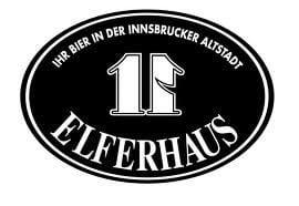 photo de Elferhaus
