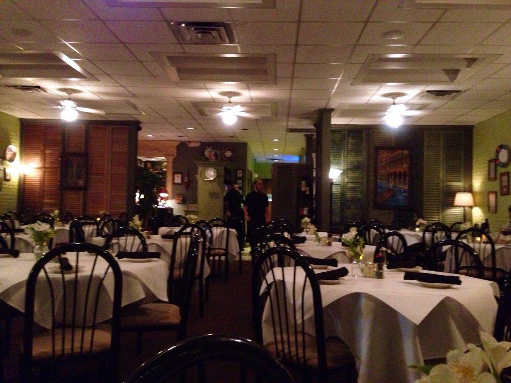 Antoni's Italian Cafe photo