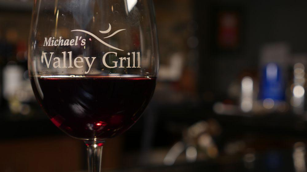 Michael's Valley Grill photo
