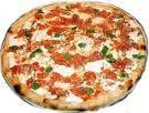 Zio Pizza e Burger Bovisio Masciago foto