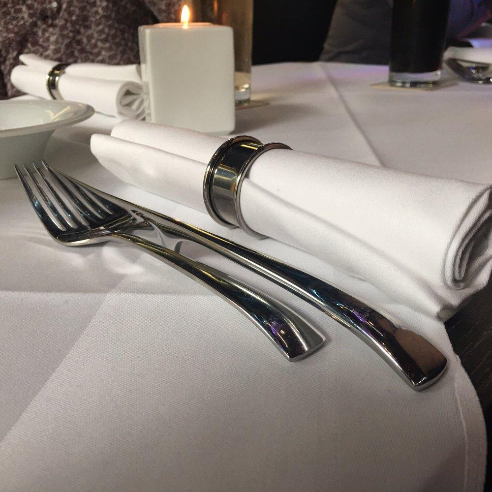 Foto de Diego Restaurant & Bar