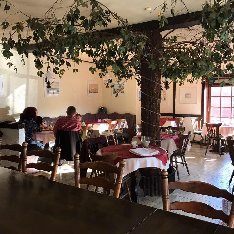 photo de Restaurant Homa