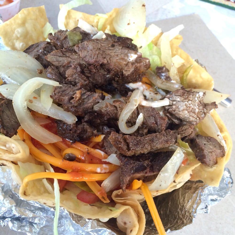 Yummy A, 12 12 Rockaway Blvd in New York City   Restaurant menu ...