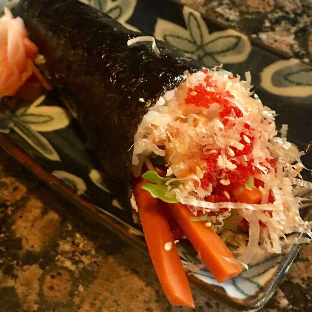Tokyo Garden In Visalia Restaurant Menu And Reviews