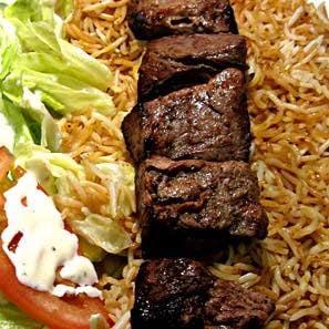 Helmand Kabab photo
