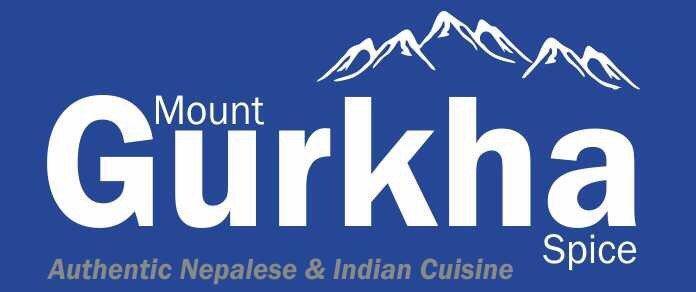 Mount Gurkha Spice photo