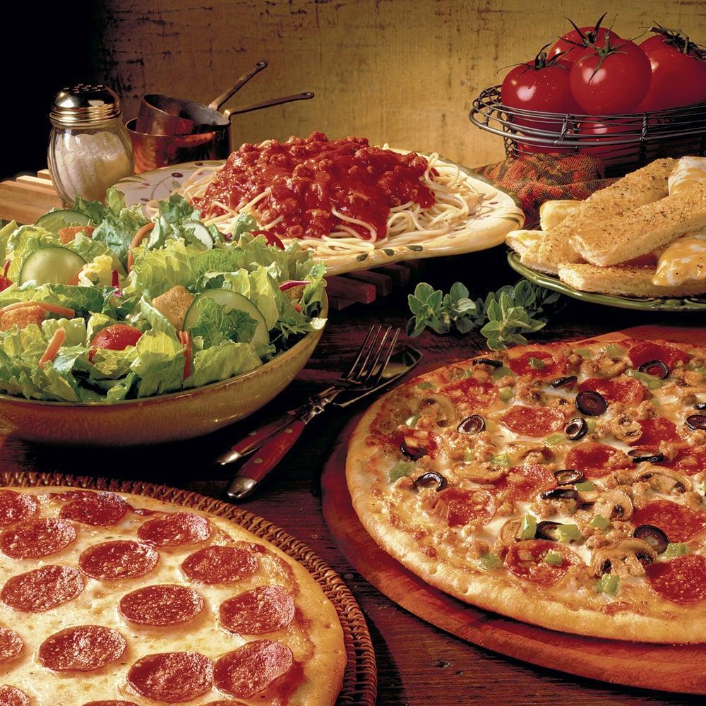 Gattis Pizza In Kingsland Restaurant Menu And Reviews