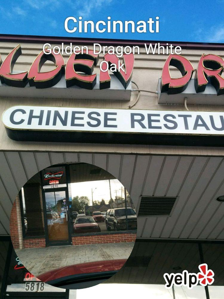 Golden dragon white oak center the golden dragon fresno ca