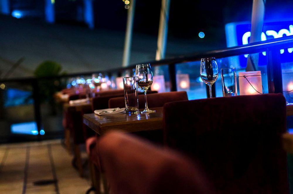 Vivaldis Restaurant photo
