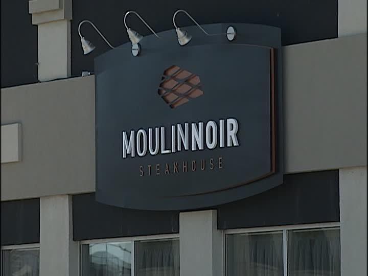 Moulin Noir photo