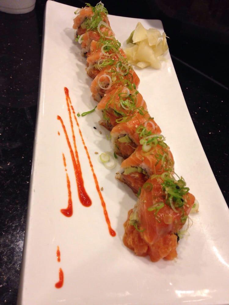 Sushi Station 19029 Van Buren Boulevard 115 In Riverside Restaurant Reviews Sushi station, markenburg 87a, 2135ds, hoofddorp. restaurant guru