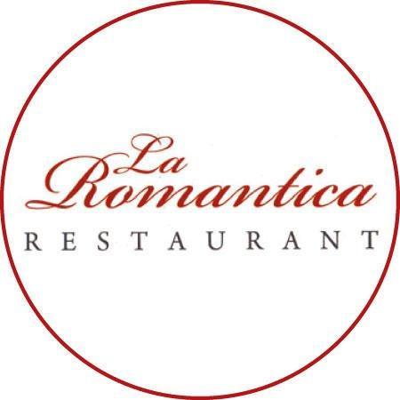 Foto de Restaurant La Romantica