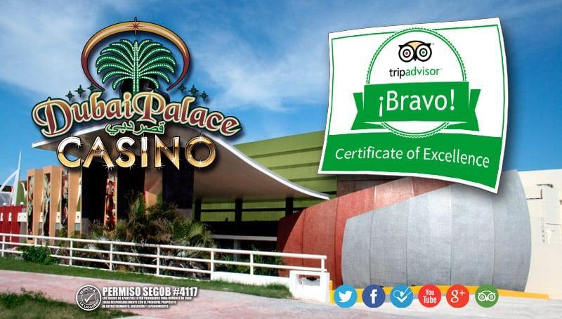Dubai Palace Casino Pub Bar Cancun Restaurant Reviews