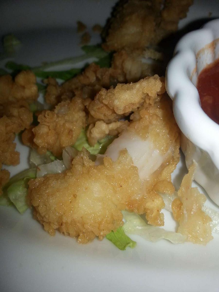 Piccolino\'s, 12801 Old Glenn Hwy in Anchorage - Restaurant menu and ...