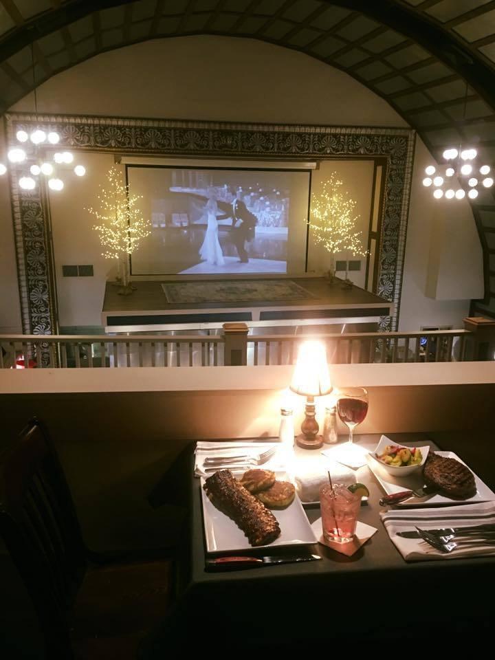 Webb Custom Kitchen In Gastonia Restaurant Menu And Reviews