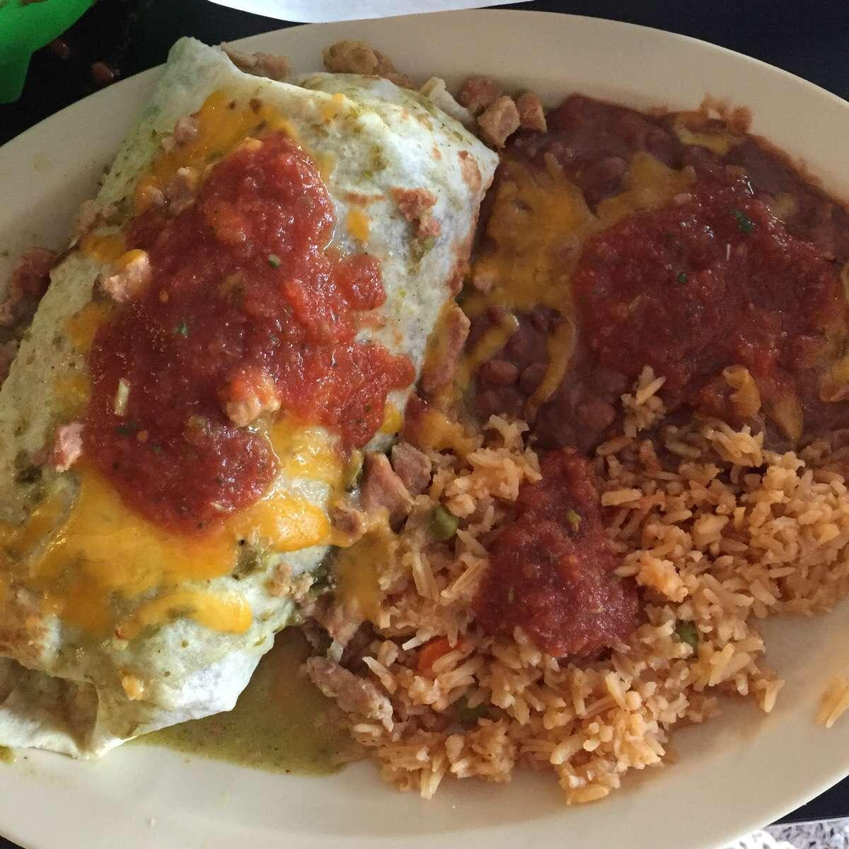 Paleteria La Reyna In Wichita Restaurant Menu And Reviews