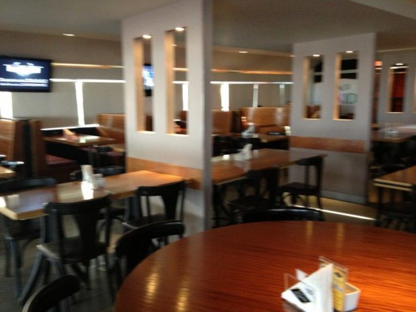 Restaurante Toca da Traíra foto
