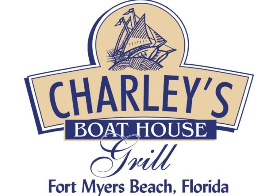 Charley's Boat House Grill & Wine Bar photo