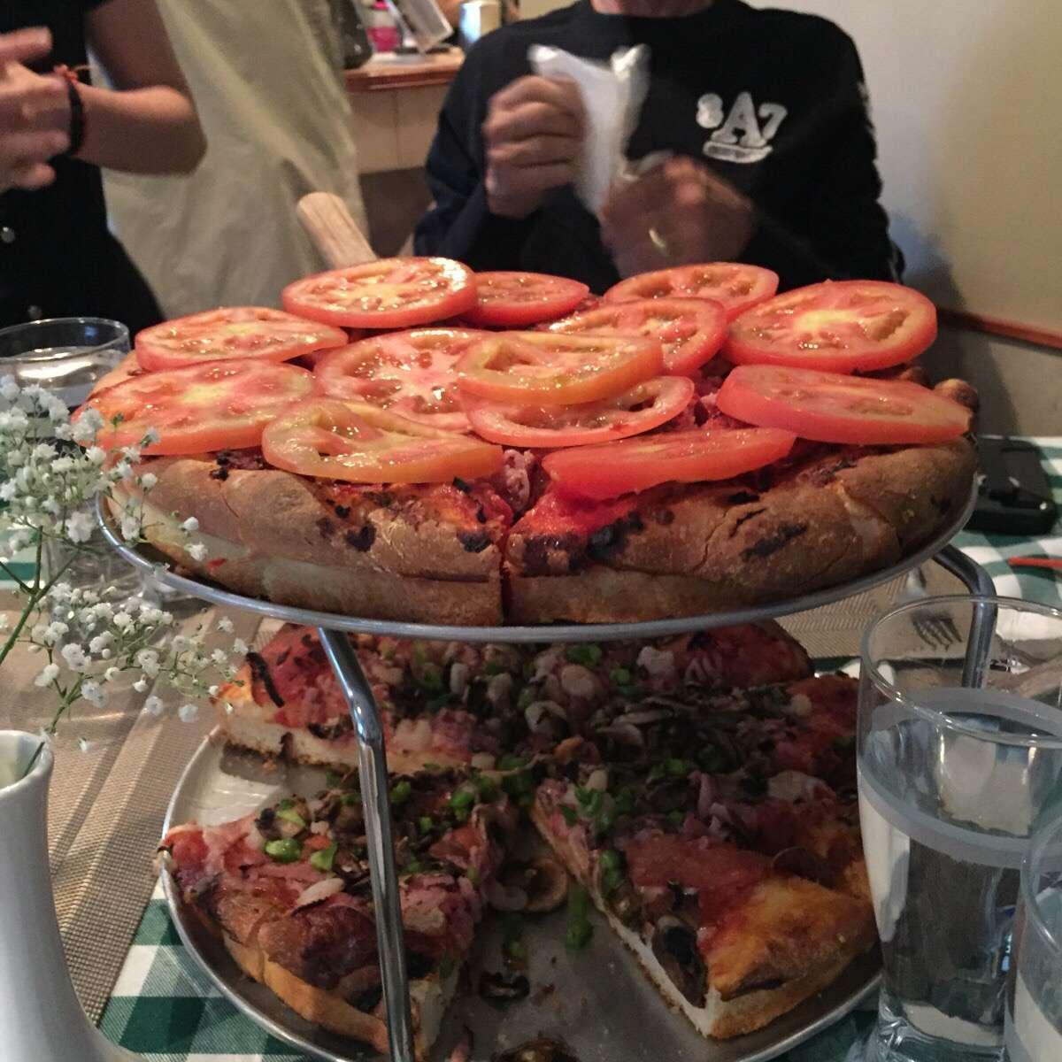 Stromboli Inn photo
