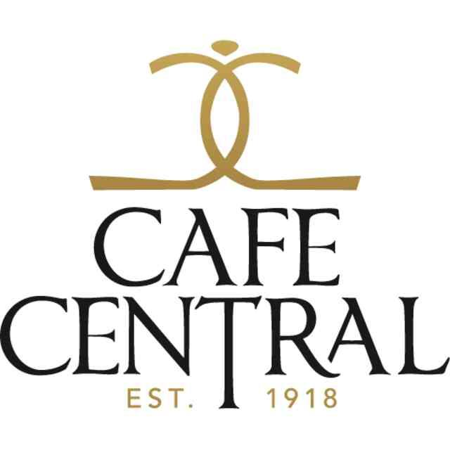 Cafe Central photo