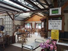 Maple Leaf Cafe