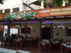 DELICIOUS INDIAN FOOD RESTAURANT
