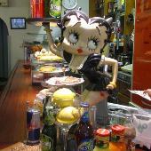 Cafe Bilba