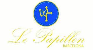 Restaurante le Papillon Barcelona