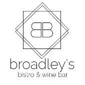 Broadley's