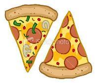 Pizza Hot Winterton Restaurant Menu Restaurant Guru